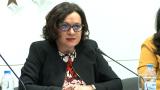 Ивелина Василева: Въпрос на контрол е дали в тецовете не се гори опасен отпадък