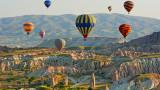 22 пътешествия, които трябва да предприемете в живота си