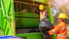 Умното сметосъбиране намалява с над 50% разходите и помага за чистотата на градовете