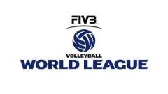 Победителят от Варна среща Бразилия и САЩ