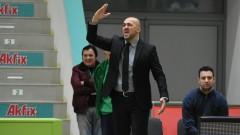Балкан ще обжалва служебната загуба