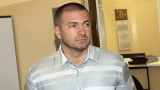Иван Тодоров: Не съм поръчвал нищо