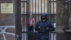 Чехия изненадана от реакцията на Русия