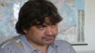 Още един българин в панамските досиета – пловдивският бизнесмен Денис Бареков