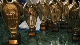 Ето ги претендентите за спортист на годината!