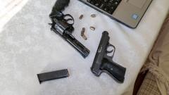 8 души са обвинени в рекет, отвличания и незаконни оръжия; 70% от обществените поръчки били нагласени