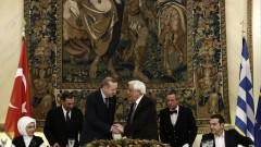 Нинова категорична, че отварянето на Лозанския договор е неприемливо