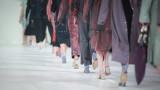 Мръсните тайни на модната индустрия