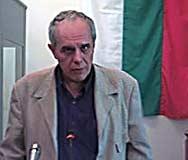 Андрей Райчев: Проблемът на Беронов се казва Волен Сидеров