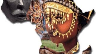 Кофи Анан: Африка трябва да си помогне сама