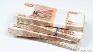 Турция планира емитиране на облигации в рубли и юани