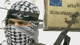 ХАМАС покани Ахмадинеджад в Газа