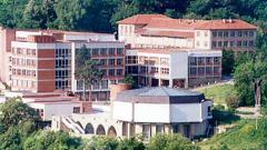 Нередности в ръководството на университета във В. Търново