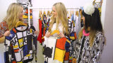 Нов YouTube сериал отразява Дисни модата