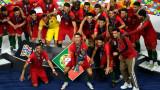 ФИФА и УЕФА умуват за мачовете на националните отбори