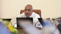 И Пловдив ще има детска болница