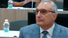 Иван Костов: Призовавам скептичните да преосмислят пораженията от COVID-19 и да се ваксинират