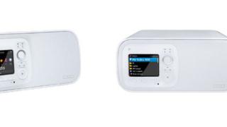 Домашна аудиосистема от Nokia (видео)