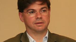 "Роберт Щелцел: Внимавайте кого слушате за ""Южен поток"""