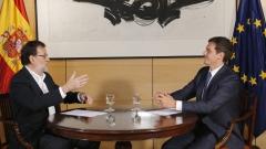 Малка партия предложи помощ на испанския премиер за формиране на правителство