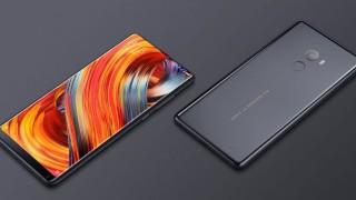Xiaomi може да се окаже оценена два пъти по-скъпо от Apple