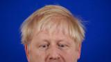Каква е разликата между сделката на Борис Джонсън и тази на Тереза Мей?