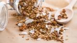 Овесени ядки - лесна и супер вкусна рецепта за закуска