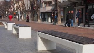 Няма щети по инфраструктурата на Варна след пороите