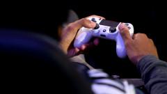 Колко ще струва PlayStation 5