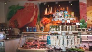 Великобритания обмисля да наложи данък върху продажбите на захар и сол