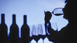 Топ 9: Най-полезните напитки