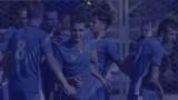 Нови две битки между Левски и ЦСКА през тази седмица