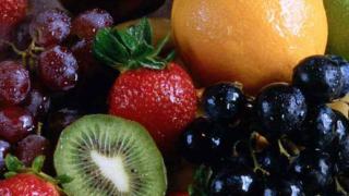 Пестициди много над нормите в плодовете и зеленчуците