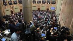 Управляващите в Полша развързват кесията за подпомагане на децата и възрастните