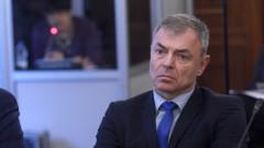 В образованието вече ще се комбинира online и offline, смята Сергей Игнатов