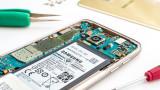 Samsung, графеновите батерии, предимствата им и кога да ги очакваме в смартфоните