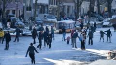 Удар за правителството на Нидерландия, съдът отмени полицейския коронавирус час