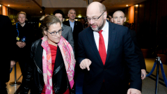 ЕС и Канада готови да подпишат за СЕТА другата седмица