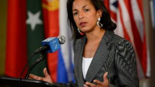 Афганистан може да изгуби военната подкрепа на САЩ след 2014 г.