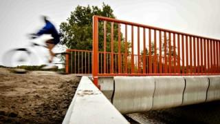 Ремонтират един от най-оживените мостове в Ямбол