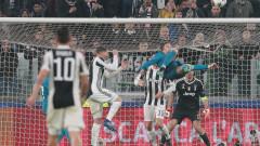 Ювентус с най-доброто срещу Реал (Мадрид)