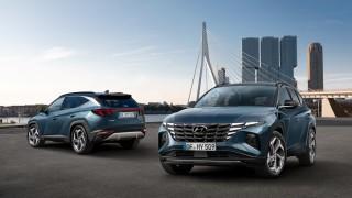 Hyundai увеличава инвестицията си в Турция
