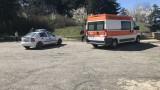 Извадиха тялото на 42-годишен, удавил се в Марица
