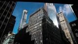 15 000 апарамента стоят празни в Манхатън