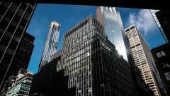 В една от най-скъпите части в Ню Йорк 15 000 апарамента стоят празни