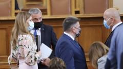 Ангелкова зове българите: Всички на българското море