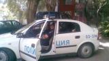 Девет арестувани след нападение над полицаи в Сливенския ромски квартал