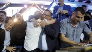 Йерусалим има нов кмет