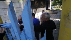 Керванът си върви: Акциите на Левски вече са в Павел Колев!