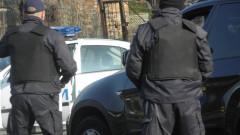 Откриха тялото на 33-годишен мъж в апартамент във Варна